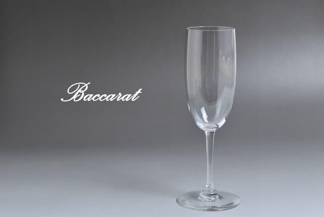 br004